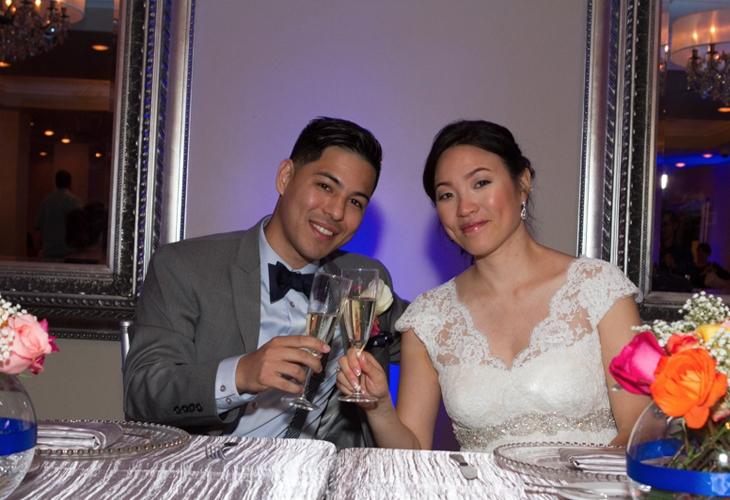 Wedding-Planner-Miami-2